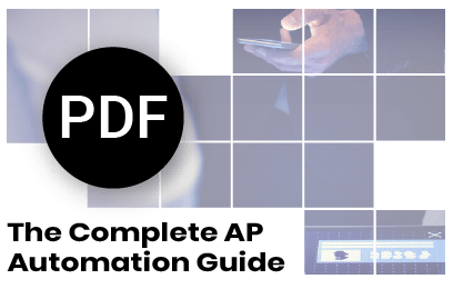AP Automation Guide