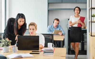 Guide To PEPPOL E-Invoicing Australia