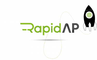 RapidAP version 4 now live!