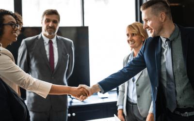 How RapidAP Integrates With NetSuite