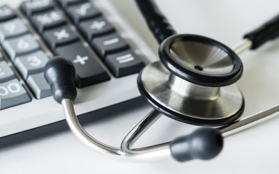 Why do healthcare companies need AP automation?