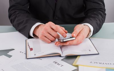 How to get your cost of invoice processing down